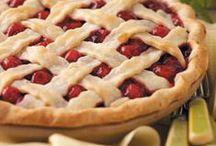 Pie & Tart recipe