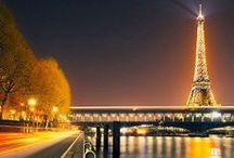 France / città della Francia