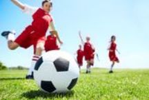 FIFA #Canada2015 / Everything you want to know about the FIFA Women's World Cup #Canada2015.