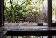 mi casa es mi casa / by Kumiko Hidaka