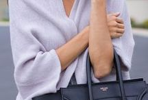 Coveting  / My style / by Jamie