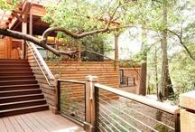 Remodel Ideas/Home Design / by Rita Barton