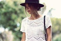 Style :x