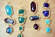 Austin Jewelry Designers / by eliza page
