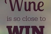 Wine Jokes and Humor / A collection of the funny wine jokes and great wine humor. Follow this board for good laughs and some smirks.