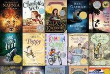Top 100 Bestsellers / by HarperCollins Children's