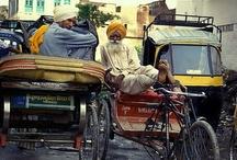 India India / by GOli GOlshiD
