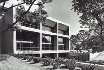 Larry Richards Architectural Drawings
