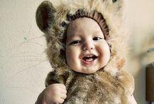 Baby for realz! / by Shelia Hail