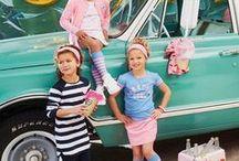 Z8 kids / Z8 meisjeskleding en jongenskleding brengt voor zowel de zomer als de winter een uitgebreide collectie kleding voor jongens en meisjes. De uitgewerkte Z8 collectie is gemaakt van zachte comfortabele materialen en gemakkelijk wasbaar. De vrolijke lieve en stoere kleuren maken van het babymerk Z8 een musthave!
