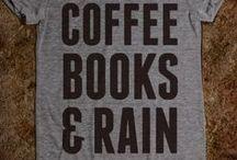Book Worm / Books...Books...Books / by Mandy Bridges