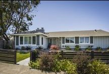 My Properties / See what my clients are buying and selling in San Mateo County!
