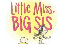June 2015 Releases! / Here are all our books that hit shelves in June!  / by HarperCollins Children's