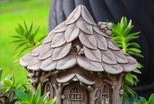 Beautiful Garden's Contest 2015