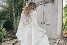 Wedding wear Middle Earth