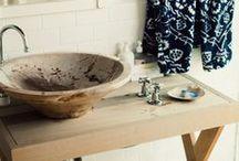 bathe. / by j & j {Jen} www.jandjdesigngroup.com
