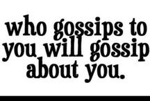 So true... / by Brittany Mowery