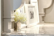 Home Design / by Nikki Taylor