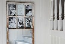 Craft Ideas / by Stef* Shabby & Country Life