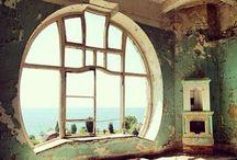 Home. / by Kassandra Neuendorff