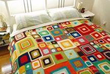 Crochet-It-All