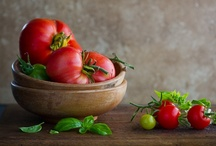 Photography: Food Styling & Tutorials