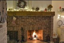 Fireplace & Stoves