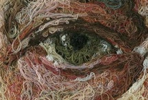 Mind-Blowing Mondays (art) / by Michelle Montrose Larsen