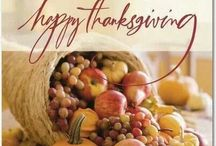 """Thanksgiving / Thanksgiving, or Thanksgiving Day, is a holiday celebrated in the United States on the fourth Thursday in November. It became an official Federal holiday in 1863, when, during the Civil War, President Abraham Lincoln proclaimed a national day of """"Thanksgiving and Praise to our beneficent Father who dwelleth in the Heavens"""", to be celebrated on Thursday, November 26. Also, there are reports that the original Thanksgiving proclamation was signed by George Washington. / by Progressive Research"""