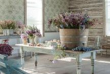 Shabby / by Stef* Shabby & Country Life