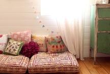 HOME - Diy , ideas para casa que me gustan y regustan / Jooo yo también quiero hacer cositas como estas :D :D