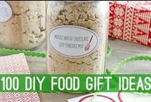 Kids: Teacher Gift Ideas