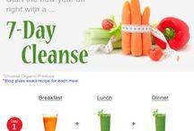Health, Fitness, Diet & Wellness / by ♛ Stacie Campanelli ♛