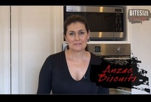 Victoria Hansen Food Show / I love to cook and I create tons of videos as I do it. Here's a selection from http://www.victoriahansenfood.com (launching soon)