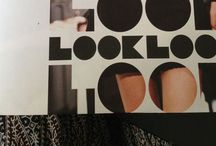 Lookbook Ideas  / For future reference  / by Heather McLintock