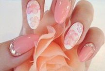 Beauty Nails