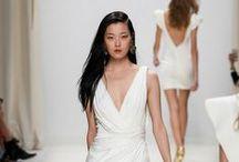 Fashion: Spring 2014 ♔