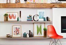 design details & product design / by Natalie Flunker