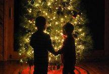 ..::❆ Everything Christmasy ❆::..