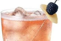 Let's Drink Up