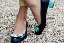 heels versus none / high heels duke it out with flats & sandals, in images that show how high heels distort the human foot,versus other images that show how lovely the natural, unstressed, unbound foot can be.