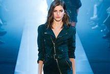 Fashion: Spring 2015 ♔