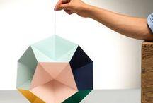Origami - paper