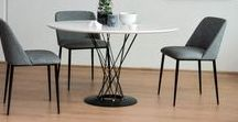 Dining Tables by Interior Secrets
