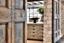 Home Ideas / Interior Decorating, DIY ideas, craft ideas.
