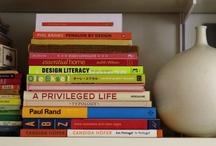 "shelves + storage / As they say, ""Books make a house a home."" Bookshelves + Home Decor + Libraries."