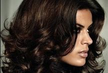 Hair Flair / hair with flair