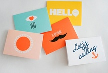 First Impresion in business / Logos, business cards, brand...