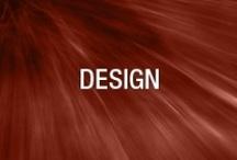 "Design / ""Design is where science and art break even"""