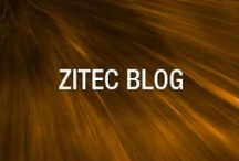 Zitec blog